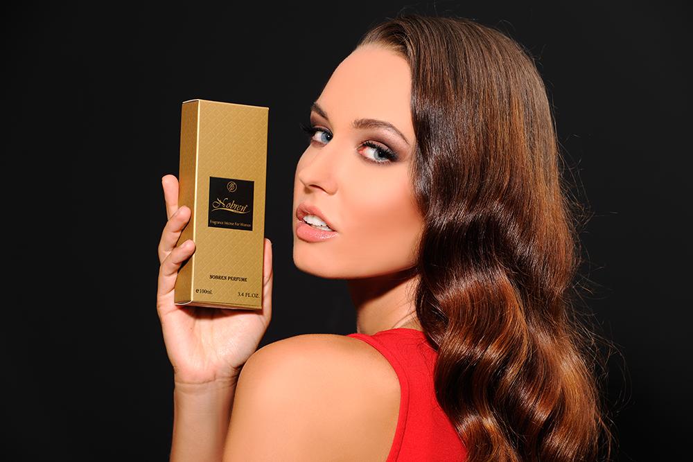 bayan-acik-parfum-listesi