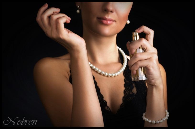 acik-parfum-kalıcı-olmasi