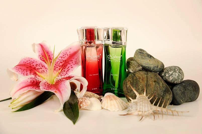 parfum-ve-koku-nedir